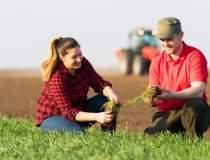 Subventii in agricultura...