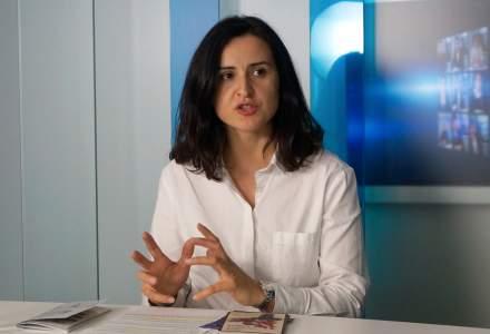 Alina Iancu, Revino: Retailul ramane predominant in piata vinului, urmat de HoReCa. Online-ul, destul de mic