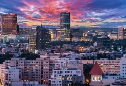 Lista blocurilor din Bucuresti care vor fi reabilitate de Primaria Capitalei