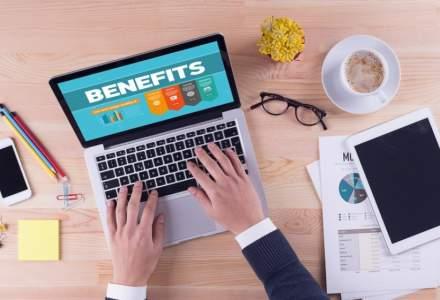 Utilizatorii platformei BenefitOnline.ro au economisit un milion de lei in patru luni