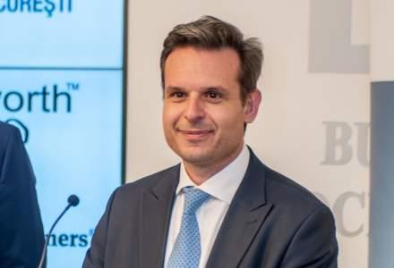 Globalworth listeaza a doua emisiune de obligatiuni corporative in valoare de 550 mil. euro la Bursa de Valori Bucuresti
