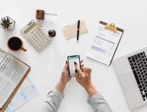 5 sfaturi financiare pentru...
