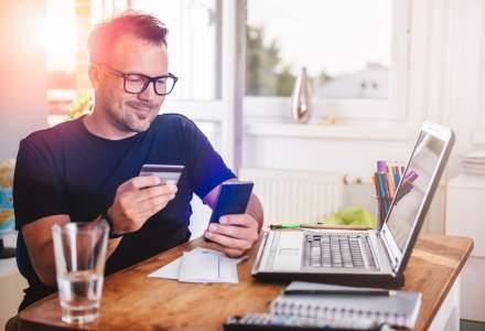 UniCredit devine a patra banca din piata care introduce creditarea 100% digitala, prin semnatura electronica calificata