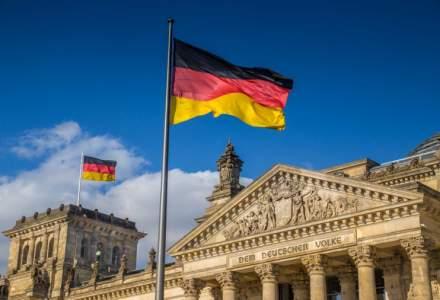 Germania ar intentiona sa cheltuiasca 78 de miliarde de euro pana in 2022 pentru migratie