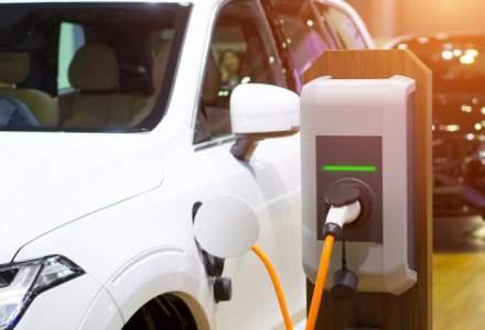 Vanzarile de autoturisme ecologice noi au crescut cu 83,02%, in primele patru luni din 2018