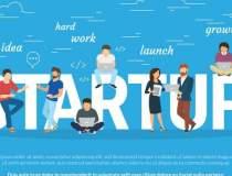 Ce buget va avea Start-Up...