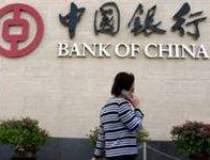 Chinezii detin cea mai mare...