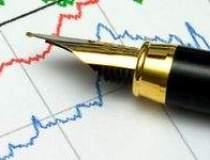 Bunescu: BRD vinde 25% din...