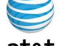 Profitul AT&T a urcat cu 61%...