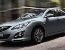 Mazda lanseaza editia...