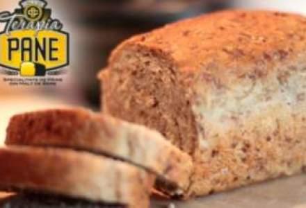 "Cum arata businessul unei microberarii, care produce si paine ""din bere"""