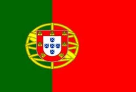 Portugalia renunta la patru zile libere, pentru a creste productivitatea economica