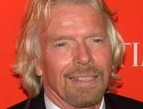 Richard Branson, la...