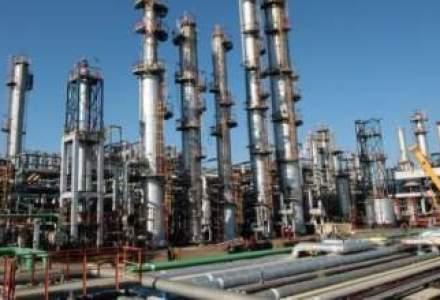 OMV Petrom va opri rafinaria Petrobrazi