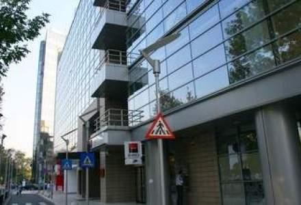 Hochtief se muta in birourile lui Popoviciu de la Aviatorilor