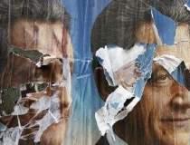 Sarkozy se intoarce la avocatura