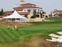 Golf Lifestyle Championship,...
