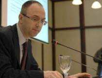 Radu, UniCredit Tiriac Bank:...