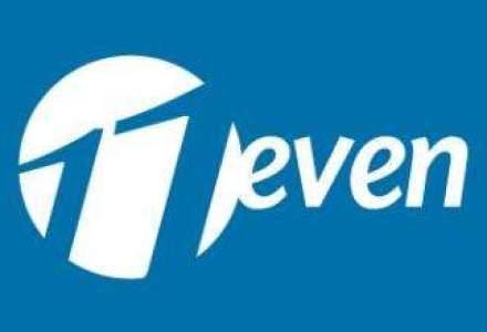 (P) 11even Cluj deschide seria evenimentelor 11even din 2012