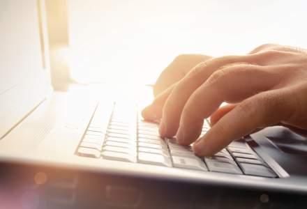 Raport UE: Romanii, codasi la utilizarea internetului si integrarea tehnologiilor digitale