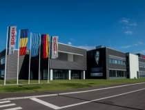 Business-ul Bosch creste in...