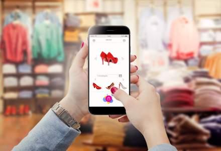 Fashion Days: 1 din 3 romani care fac shopping online si-a cumparat cele mai recente articole vestimentare de pe Internet