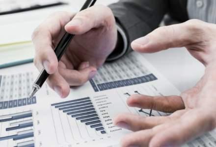 Deloitte: Opt state europene au redus impozitul pe profit in 2017 si 2018. Ungaria si Bulgaria au cote de 9% si 10%