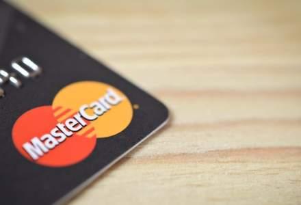MasterCard lanseaza o noua platforma prin care doreste sa transforme industria Fintech: Ce le ofera antreprenorilor din aceasta zona