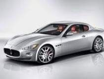 Maserati Romania: Avem sapte...