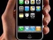 iPhone dezamageste investitorii