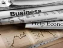 Consiliul Fiscal: Sistemul de...