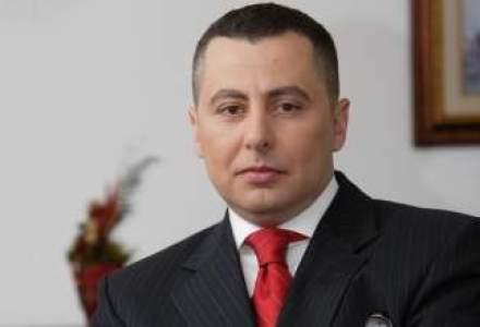 Tecau, fost presedinte BCR Asigurari, preia fraiele noului asigurator Omniasig