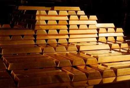 Gabriel Resources vrea sa scada costurile, pana la avizarea Rosia Montana