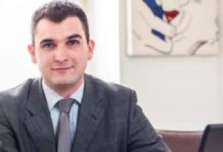 Noul business al fondatorului MagazinulDeCase.ro, in cifre