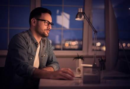 Cum poti transforma un apartament in biroul firmei tale?