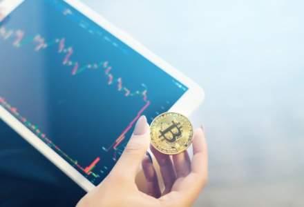 Revolut isi mareste portofoliul de criptomonede: care sunt cele doua noi monede digitale introduse