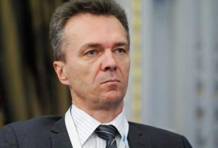 Radu Craciun: Suspendarea contributiilor la Pilonul II pentru sase luni reduce sumele din conturi cu 3,6 miliarde de lei