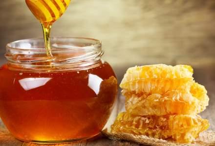 ROCA, platforma in care sunt implicati fratii Paval, Dan Sucu si CITR, investeste in Tremot, procesator si exportator de produse apicole