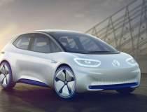 2020 VW ID: ce trebuie sa...