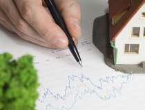 CNSM: Programul Prima Casa...