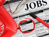 Peste 30.000 locuri de munca,...