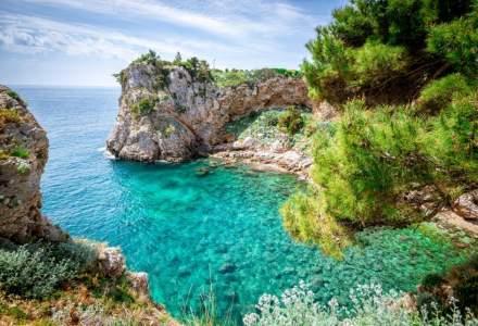 Cele mai frumoase plaje din Grecia in care sa mergi in vacanta de vara