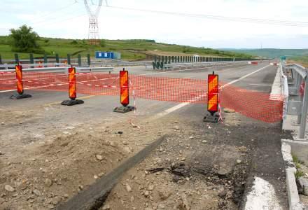 Pro Infrastructura: Guvernul propune termene fanteziste pentru autostrazi, cu harti facute pe genunchi fara nicio valoare