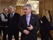 Dan Nica, PSD: Romania risca...
