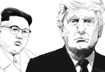 Kim Jong-un si-a reafirmat angajamentul pentru denuclearizare si dorinta de a pune capat deceniilor de confruntare