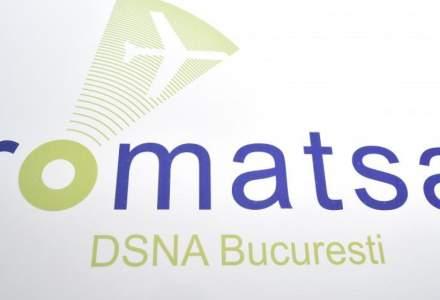 Angajatii ROMATSA, pregatiti la Pan Am International Flight Academy, contra sumei de 3 milioane de euro