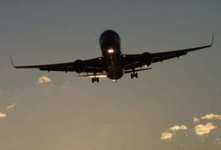Airbus s-ar putea retrage din Romania, daca nu primeste o oferta concreta de la Guvern