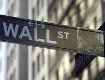 Criza pe Wall-Street