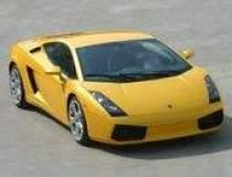 Lamborghini, nou record de...