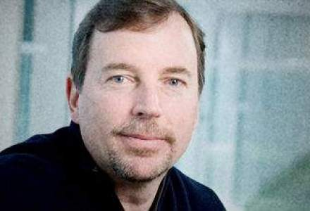 Yahoo isi schimba directorul general pentru a treia oara in 3 ani